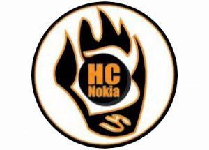 hc_nokia