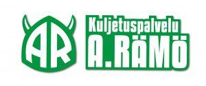 ramo_logo
